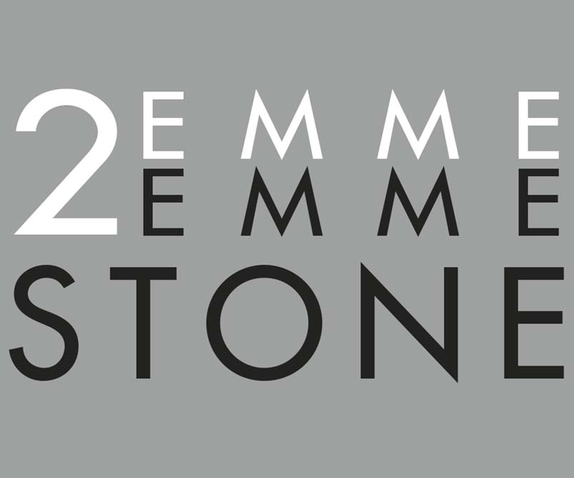 2 MM Stone